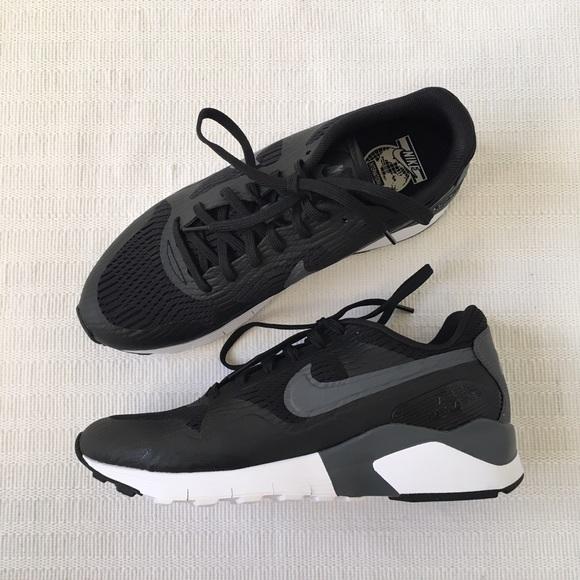 8bab6541ec Nike Shoes | Womens Air Pegasus 9612 Running | Poshmark