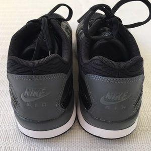 b33e131fa5 Nike Shoes - Women's Nike Air Pegasus 96/12 Running Shoes