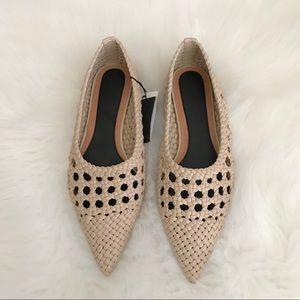 Zara Shoes - 🎉HOST PICK🎉Zara shoes