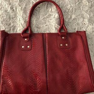 Elizabeth Arden Handbags - Handbag