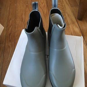 Tretorn Shoes - Rain boots