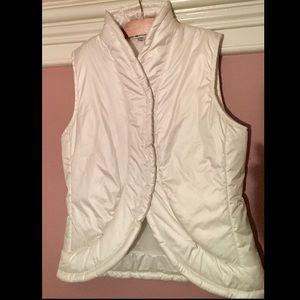 Y-3 Jackets & Blazers - Y-3 for Adidas Puffer Vest