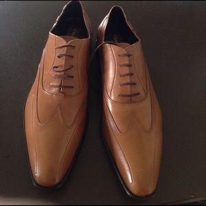 Cesare Paciotti Other - Césare Paciotti luxury shoes