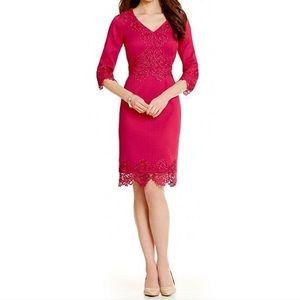 ANTONIO MELANI Dresses & Skirts - 🆕🚨SALE🚨 Stunning Antonio Melani Dress
