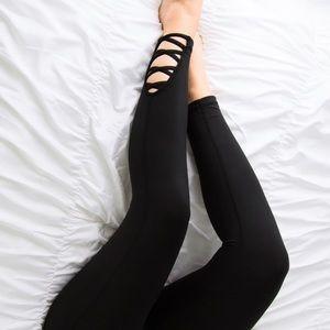 Pants - Xx Workout Pants