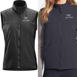 Arc'teryx Jackets & Blazers - Arc'teryx Atom vest