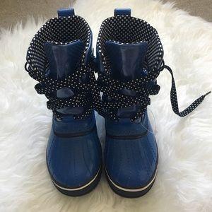 Sorel Shoes - Sorel Waterproof Boots Size 5
