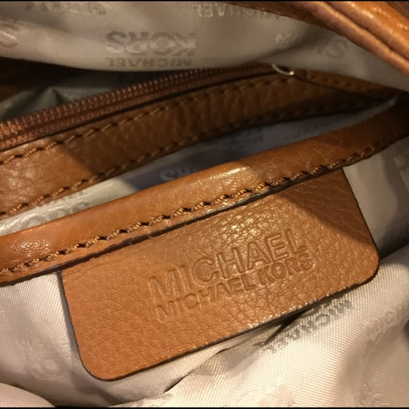 Michael Kors Bags - Michael Kors hobo