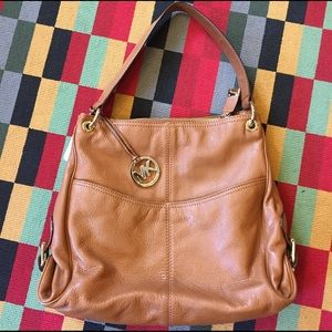 Michael Kors hobo