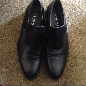 Harry's of London Other - HARRYS London Shoes