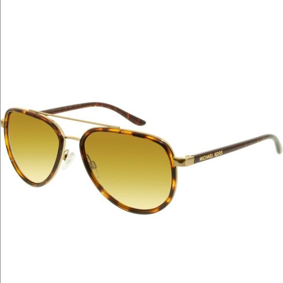 74103d3ef3 Michael Kors playa Norte Sunglasses NWT. M 58a362816d64bcd17e011ec8. Other  Accessories ...