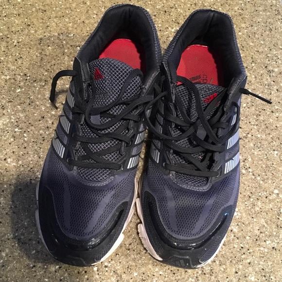 scarpe adidas adiprene poshmark mens