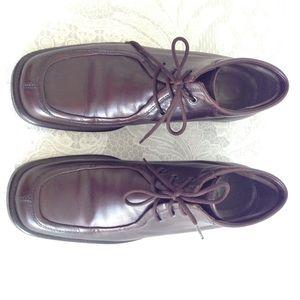 Bally Shoes - Bally shoes