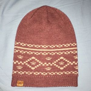 Timberland Accessories - NWOT Timberland hat