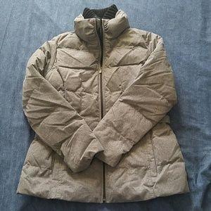 Weatherproof Jackets & Blazers - Puffy Jacket