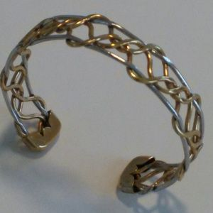 Lia Sophia Jewelry - Lia Sophia Cuff Bracelet We Love Offers!