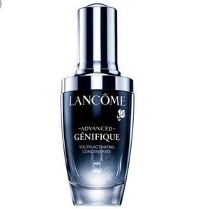 Lancome Other - Lancôme Advance Génefique youth activating Serum