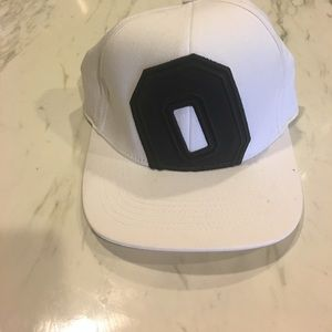 Top of the World Other - Ohio state ball cap