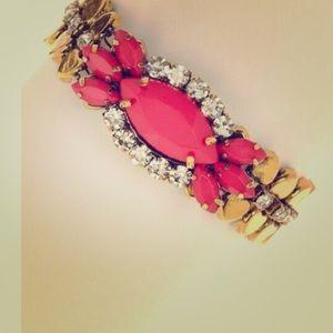 Jewelry - Women's bracelets💋💋