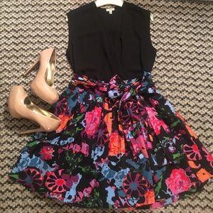 Thakoon Dresses & Skirts - ✨Host Pick✨Thakoon For Target Skirt