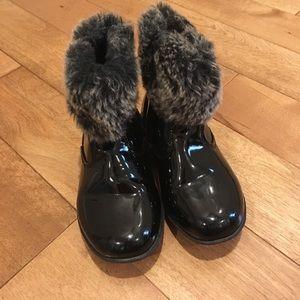 Kensie Girl Other - Kensie girl boots