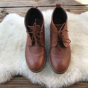 Rockport Other - Rockport Men's Boots