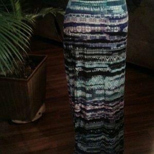 Spense Dresses & Skirts - Skirt