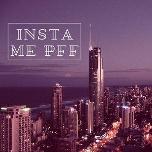 Other - Instagram Me Pffs!