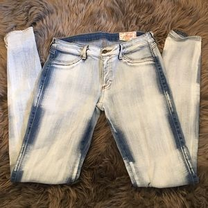Siwy Denim - Skinnies