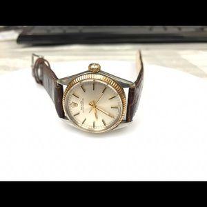 Rolex Accessories - Women's watch