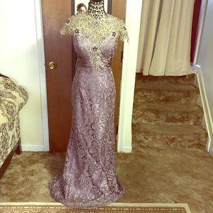 Alala Dresses & Skirts - 300$