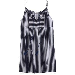 J.CREW DRESS/TOP