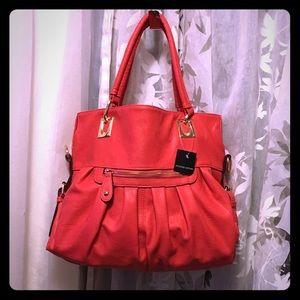 Wilsons Leather Handbags - Wilsons Leather Bag
