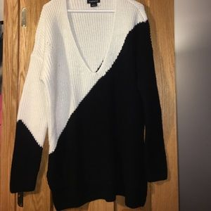 Trouve sweater