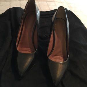 Corso Como Shoes - Corso coma