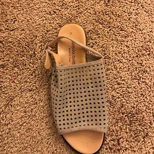 Brand Sandals Brand Sandals New New Suede Brand Sandals Suede Brand Suede New New 4S3Rq5AjLc