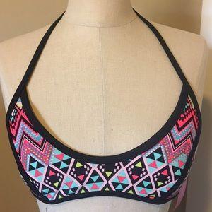 Xhilaration Other - Starry Night bikini top