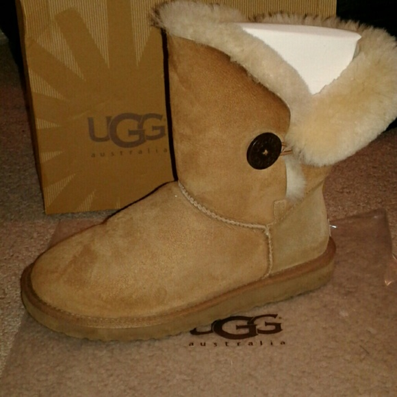 f2bb612b7c0 Buying Ugg Boots In Florida - cheap watches mgc-gas.com