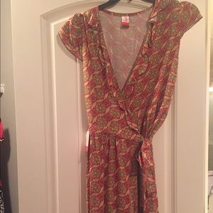 Matilda Jane dress. NWT!