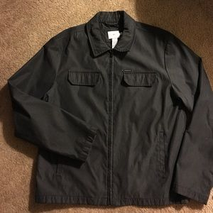 Calvin Klein Other - SALE---Awesome Vintage Mens Calvin Klein Jacket