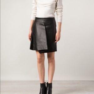 3.1 Phillip Lip Skirt