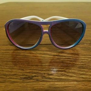 Juicy Couture QUIRKY/S Sunglasses For Women