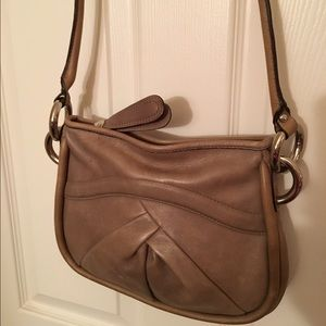 B. Makowsky Handbags - 🎀B. Makowsky Bag