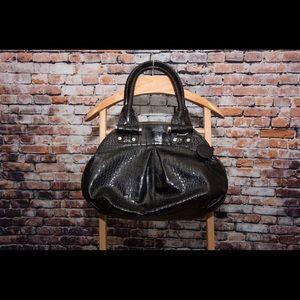 ANTONIO MELANI Handbags - Antonio Melani handbag