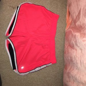 Danskin Now Pants - Workout/Running shorts