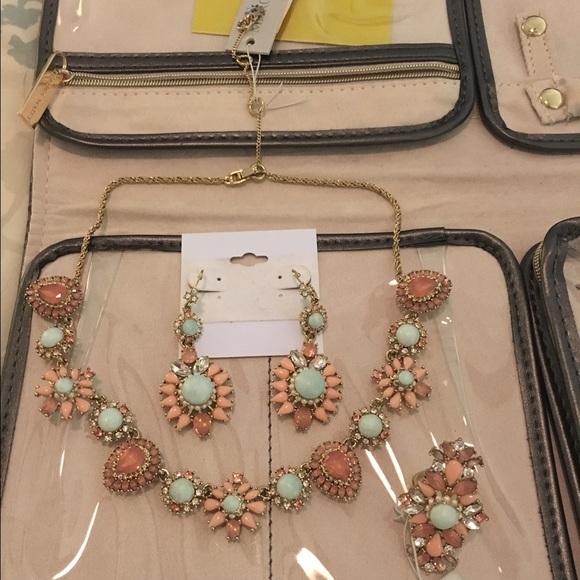 999fc7477 Marchesa Jewelry
