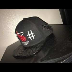 6501683a4 Just Don C Miami Heat Been Trill