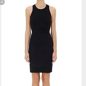 L'AGENCE Dresses & Skirts - L'Agence Barneys Co Op Slim Fit Sheath Dress
