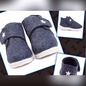 Other - Boys Star Shoes