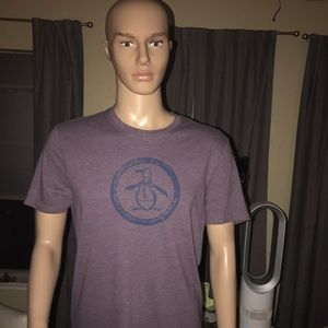 Original Penguin Other - Men's T-shirt